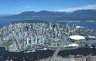City vancouver 4.2