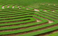 Labyrinth 3.2